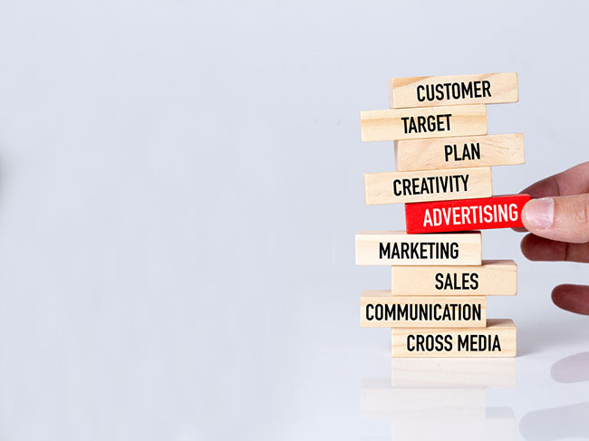 How to Find the Right Advertising Company