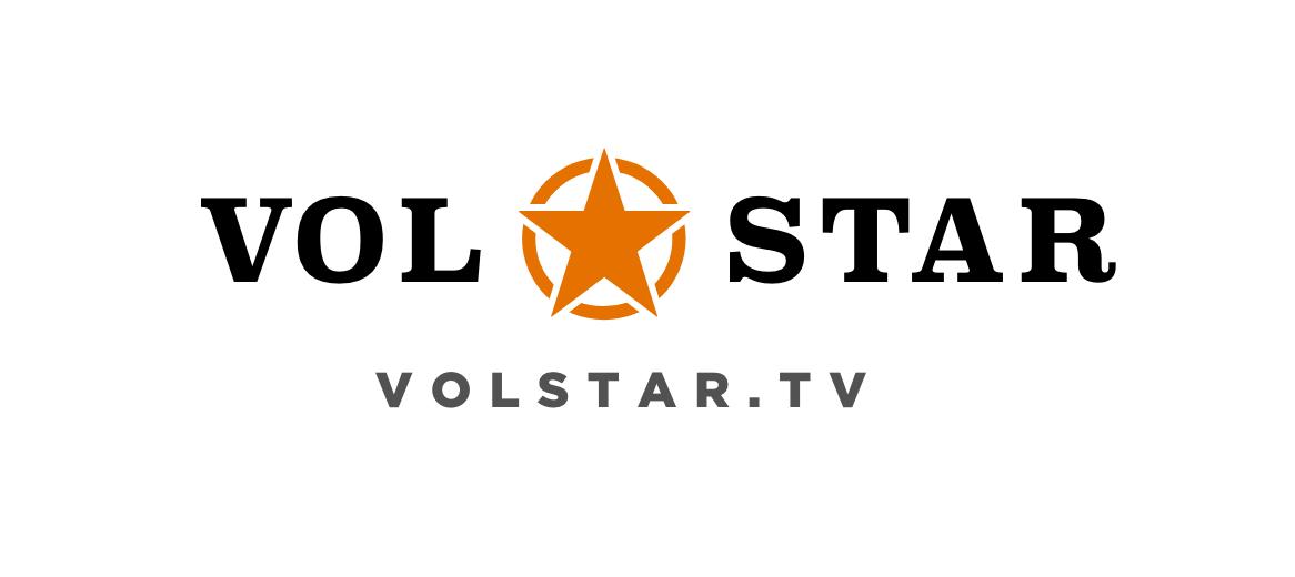 Volstar Media
